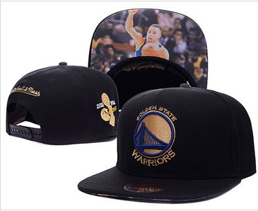 Wholesale Cheap NBA Golden State Warriors 9FIFTY Snapbacks hats-52