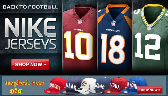 newest collection c4877 83d50 Free Shipping Wholesale Cheap Jerseys From China NFL Jerseys ...